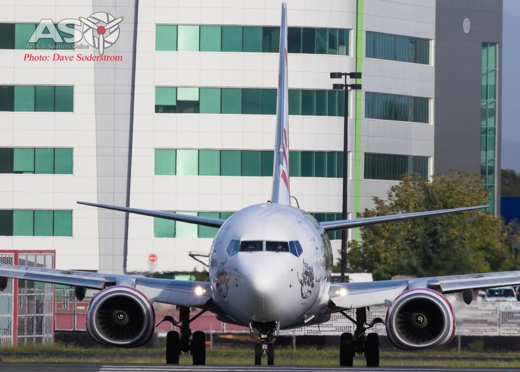 ASO-Virgin-737-800-head-on-1-of-1