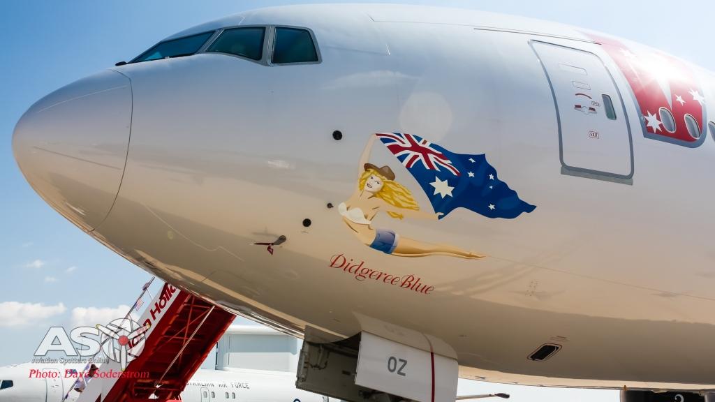 ASO-Virgin-777-1-of-1