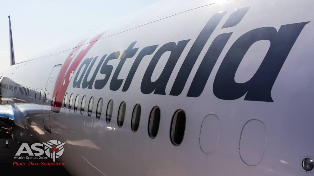 ASO-Virgin-777-2-1-of-1