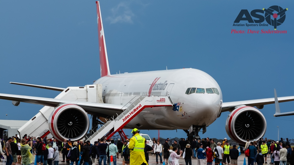 ASO-Virgin-777-3-1-of-1