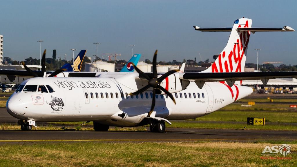 ASO-Virgin-VH-FVY-ATR-72-1-of-1