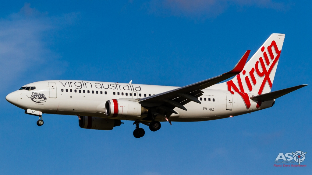 ASO-Virgin-VH-VBZ-737-700-1-of-1