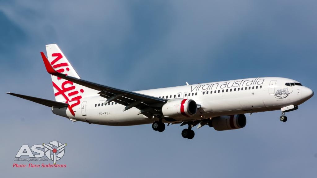 ASO-ZK-PBI-Virgin-737-800-1-of-1