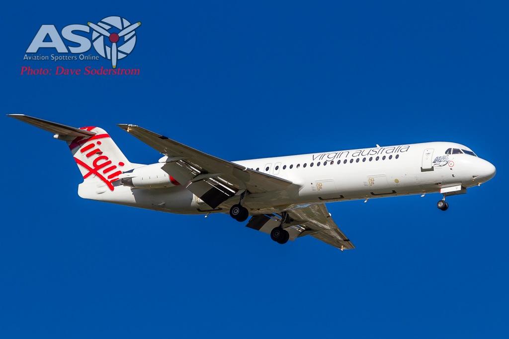 VH-FNU-Virgin-Regional-Fokker-F-100-ASO-LR-1-of-1