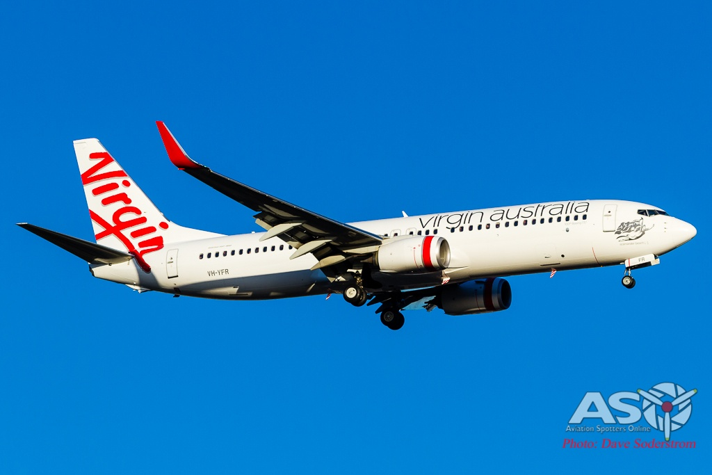 VH-YFR-Virgin-Australia-Boeing-737-8FE-ASO-LR-1-of-1