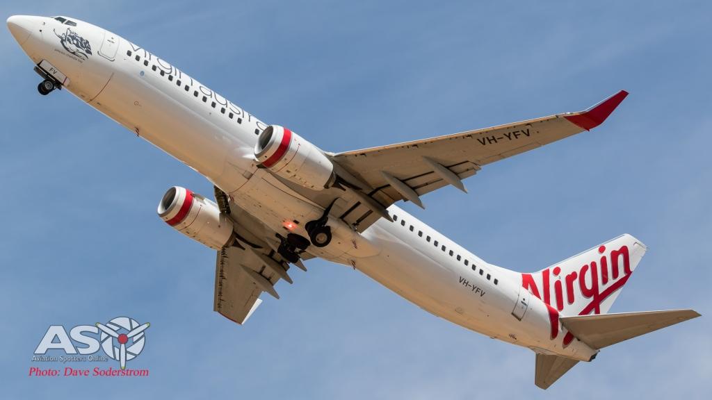 VH-YFV-Virgin-Australia-Boeing-737-8FE-ASO2-1-of-1