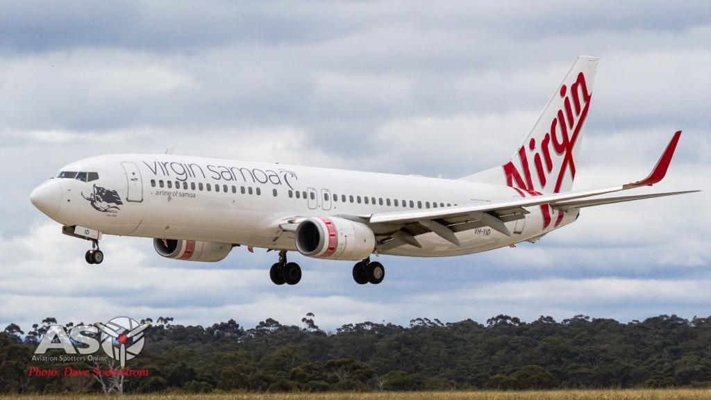 VH-YID-Virgin-Samoa-Boeing-737-800-ASO-1-of-1