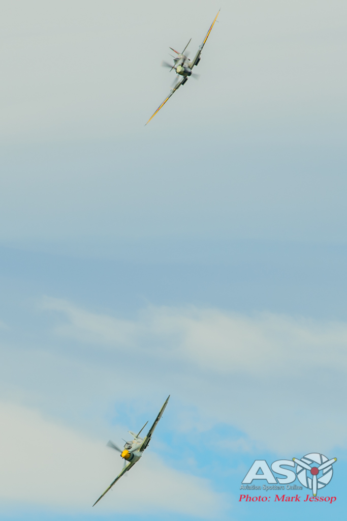 wanaka Air Show-1