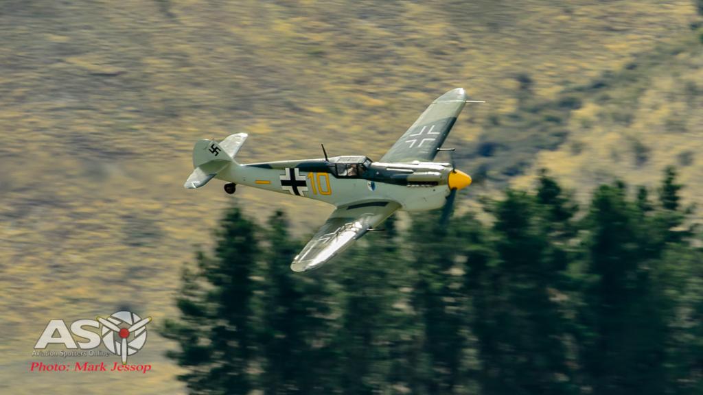 wanaka Air Show-11