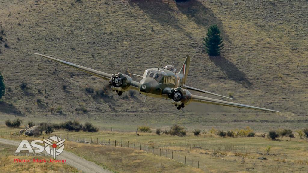 wanaka Air Show-29