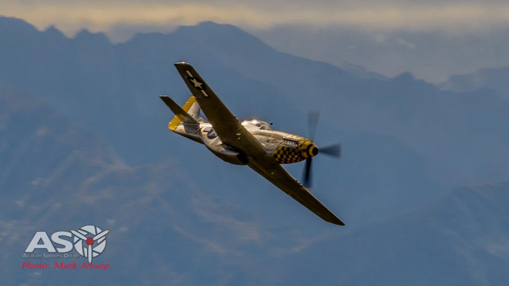 wanaka Air Show-6