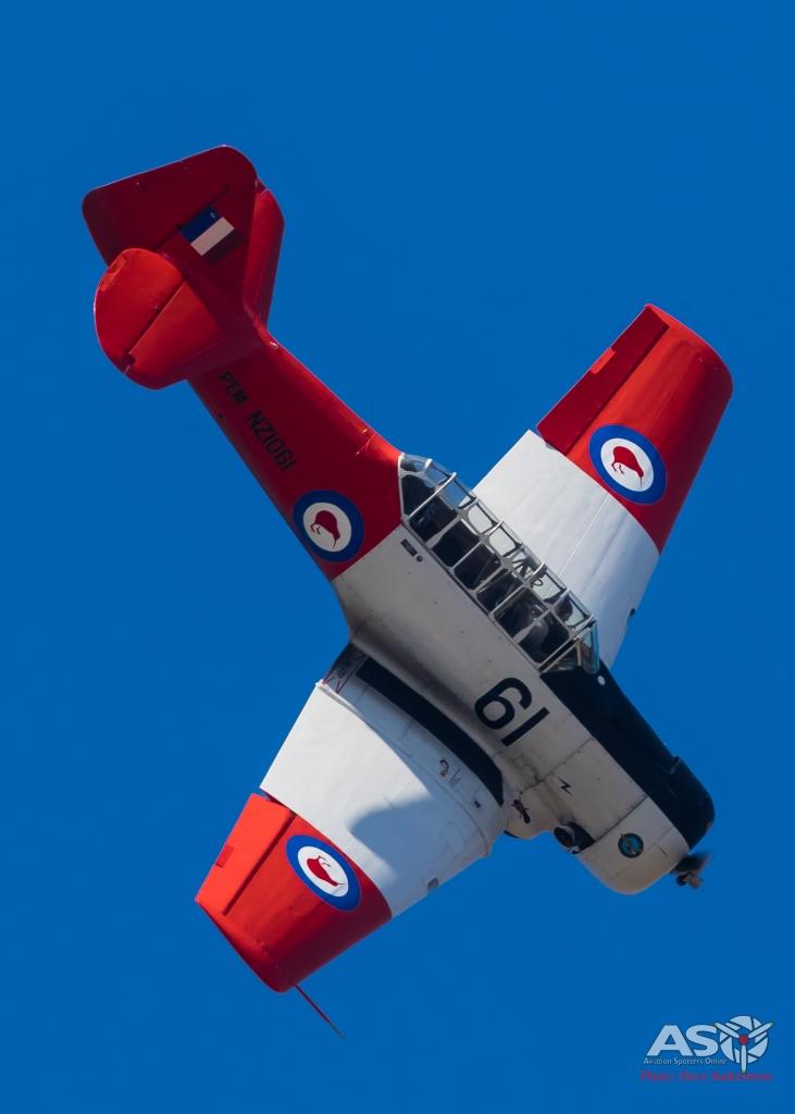 Wangaratta-Flyin-2021-35-1-of-1