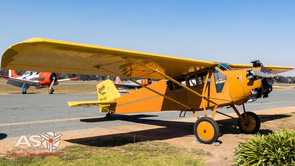 Wangaratta-Flyin-2021-42-1-of-1