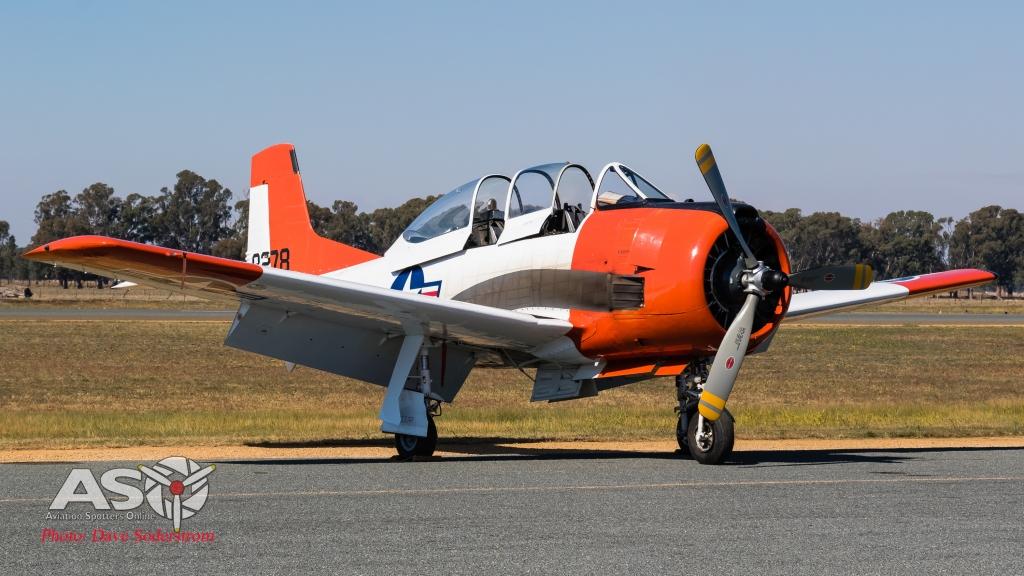 Wangaratta-Flyin-2021-44-1-of-1