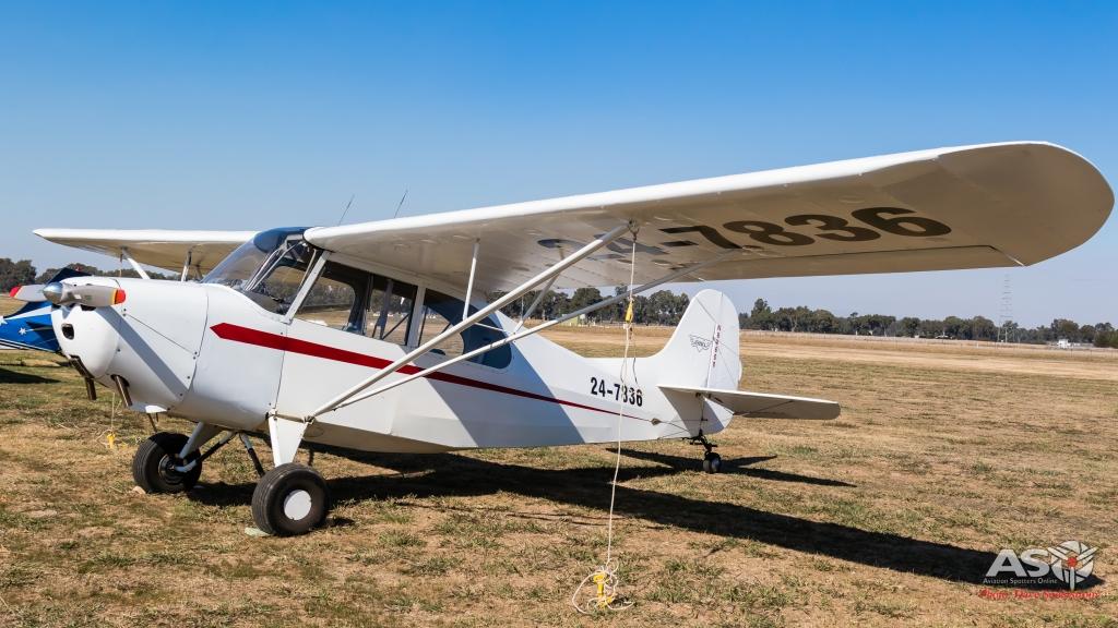 Wangaratta-Flyin-2021-50-1-of-1