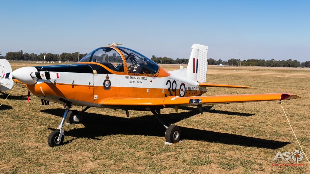 Wangaratta-Flyin-2021-51-1-of-1