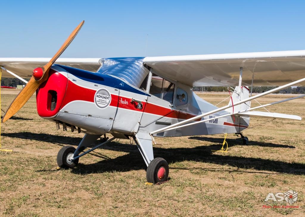 Wangaratta-Flyin-2021-52-1-of-1