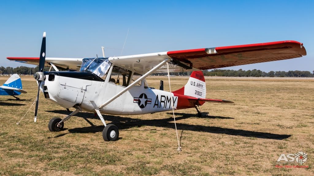Wangaratta-Flyin-2021-55-1-of-1