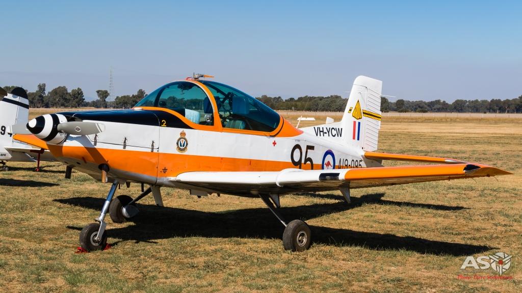 Wangaratta-Flyin-2021-61-1-of-1