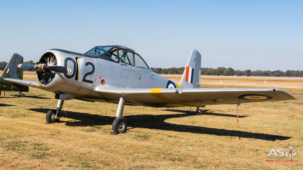 Wangaratta-Flyin-2021-65-1-of-1