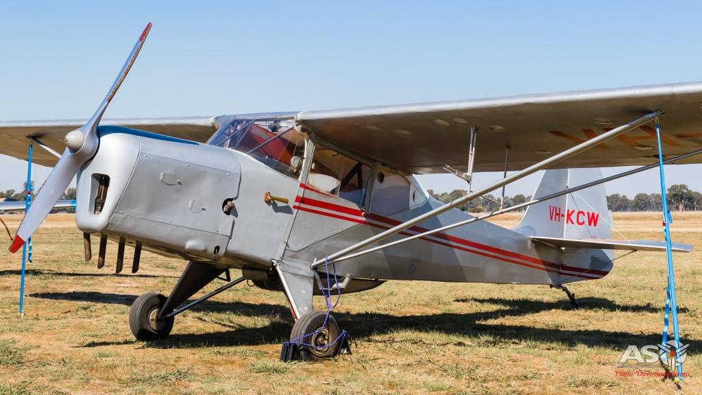 Wangaratta-Flyin-2021-68-1-of-1