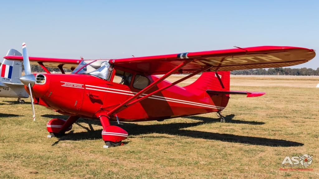 Wangaratta-Flyin-2021-70-1-of-1