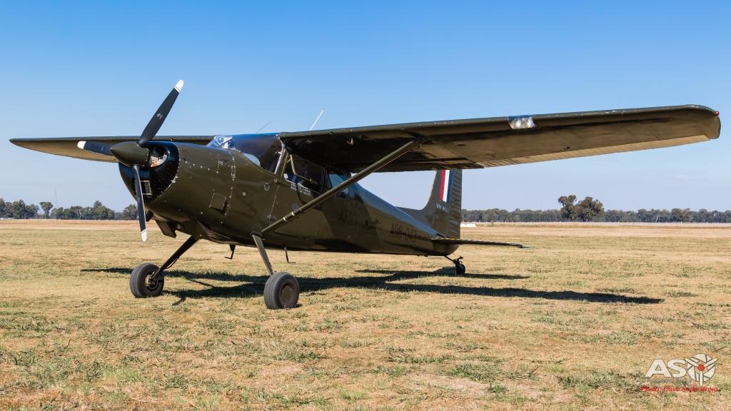 Wangaratta-Flyin-2021-71-1-of-1