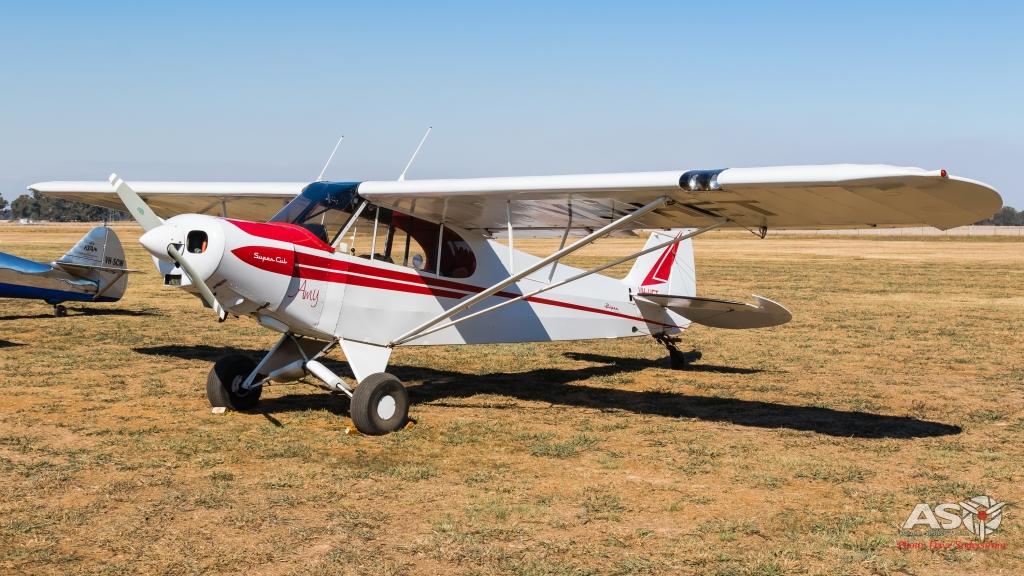 Wangaratta-Flyin-2021-73-1-of-1