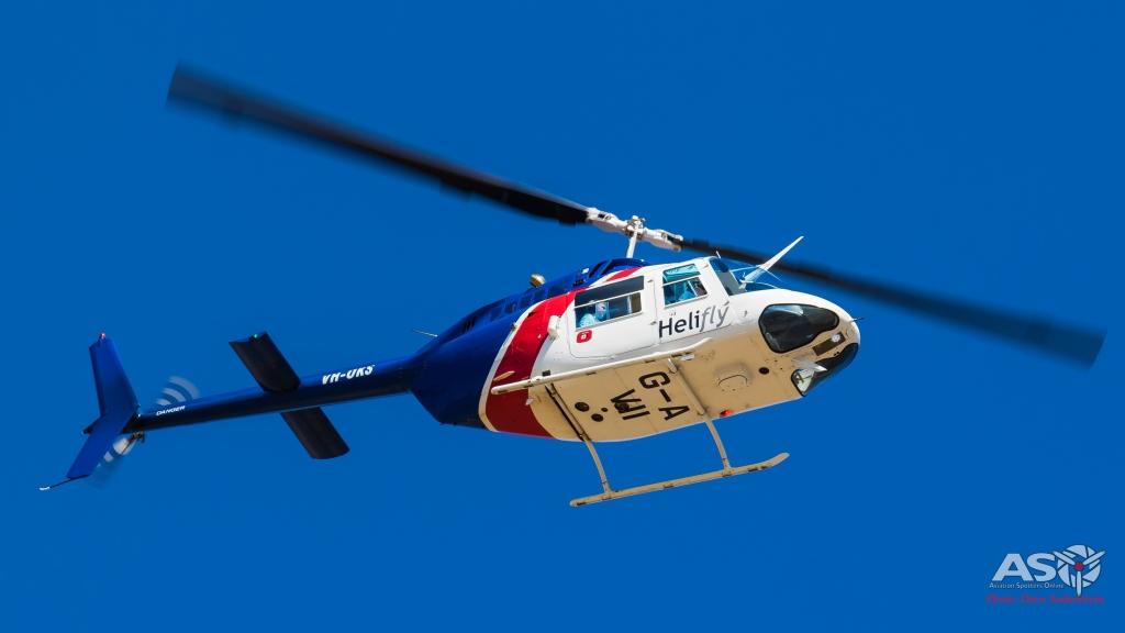 Wangaratta-Flyin-2021-76-1-of-1