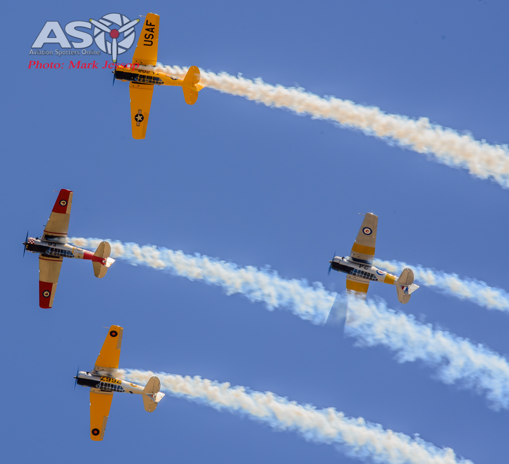 website aso-52