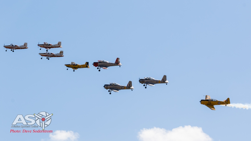 Warbirds 2018 10 (1 of 1)