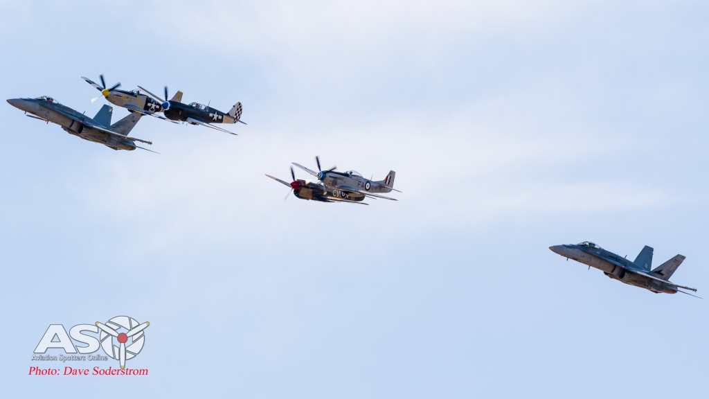 Warbirds 2018 2 (1 of 1)