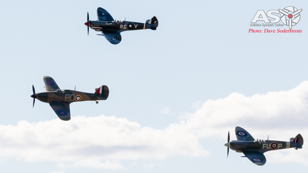 Warbirds 2018 4 (1 of 1)