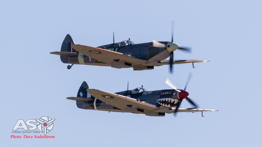 Warbirds 2018 6 (1 of 1)