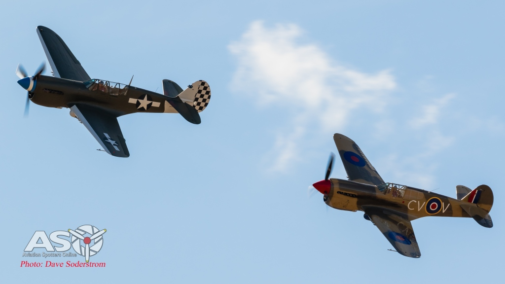 Warbirds Down Under 2018 16 (1 of 1)