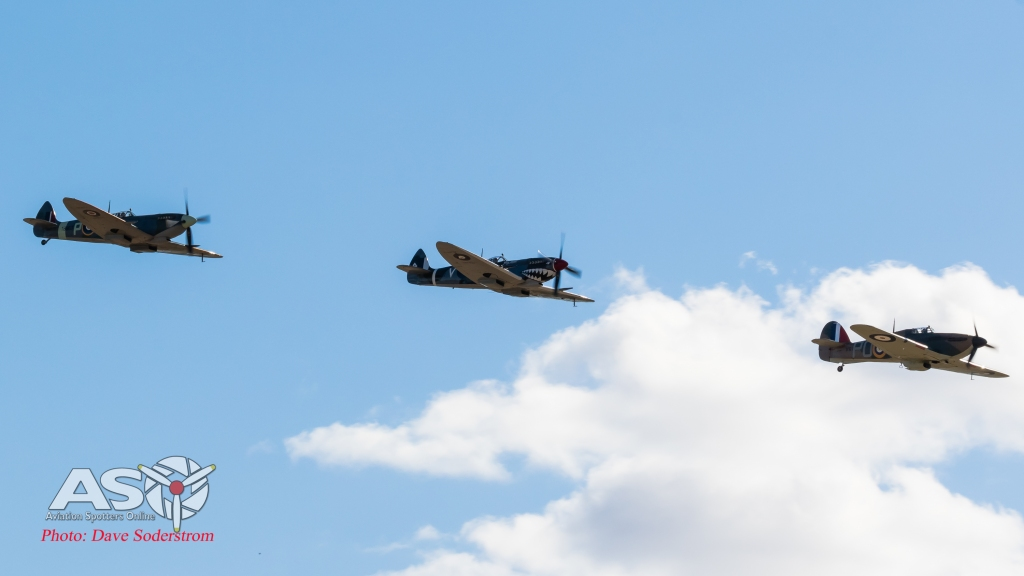 Warbirds Down Under 2018 56 (1 of 1)