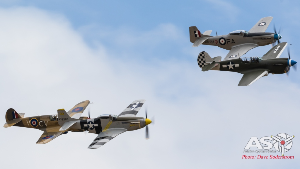 Warbirds Downunder 2018 136 (1 of 1)