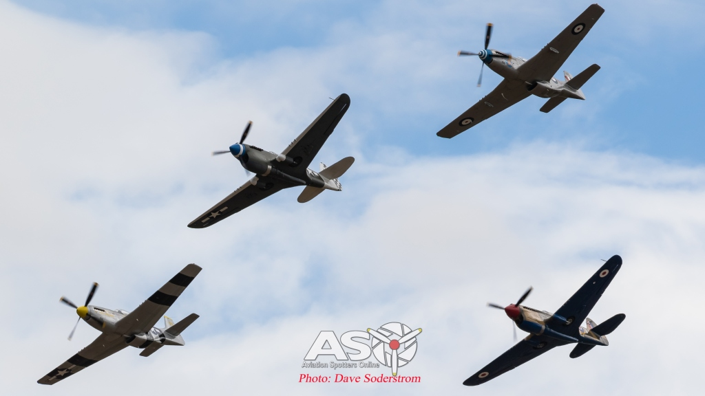 Warbirds Downunder 2018 137 (1 of 1)
