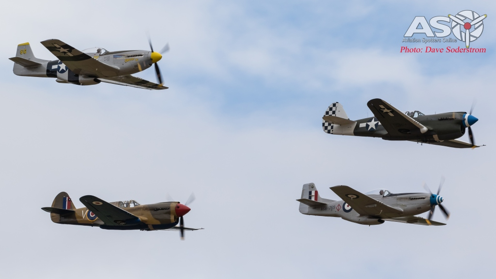 Warbirds Downunder 2018 138 (1 of 1)