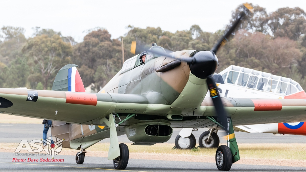 Warbirds Downunder 2018 85 (1 of 1)