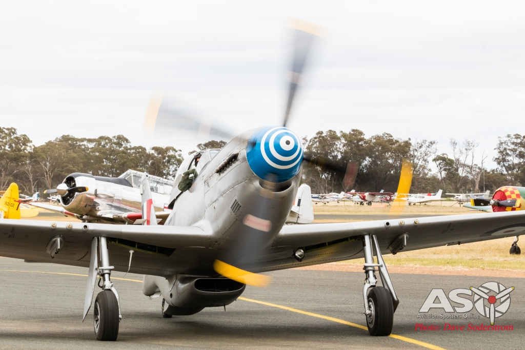 Warbirds Downunder 2018 86 (1 of 1)
