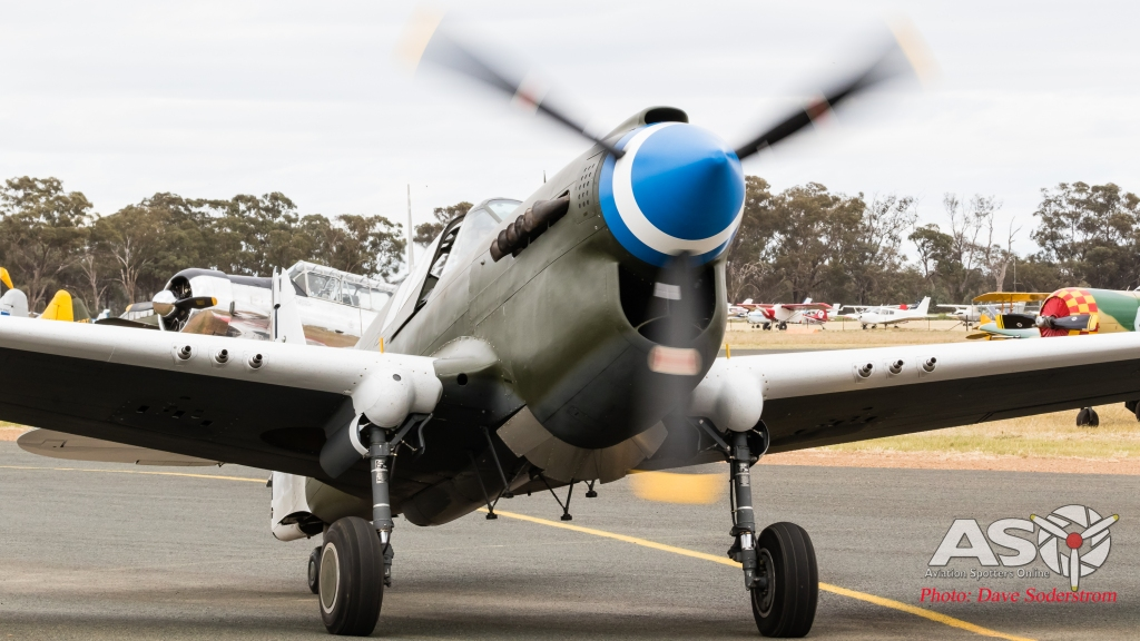 Warbirds Downunder 2018 88 (1 of 1)