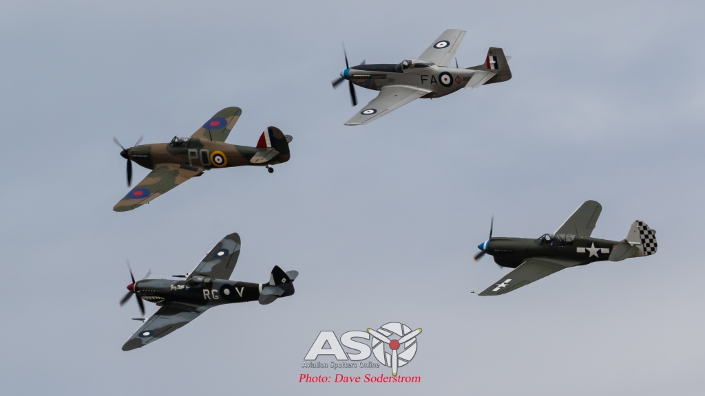 Warbirds Downunder 2018 95 (1 of 1)