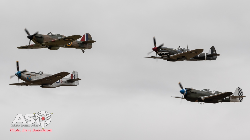 Warbirds Downunder 2018 97 (1 of 1)
