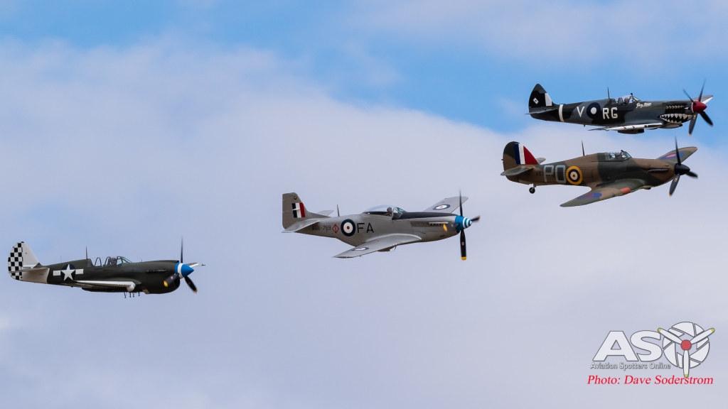 Warbirds Downunder 2018 98 (1 of 1)