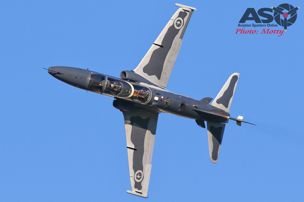 Mottys-ADF-RAAF-Hawk-WOI-2018-18620-001-ASO