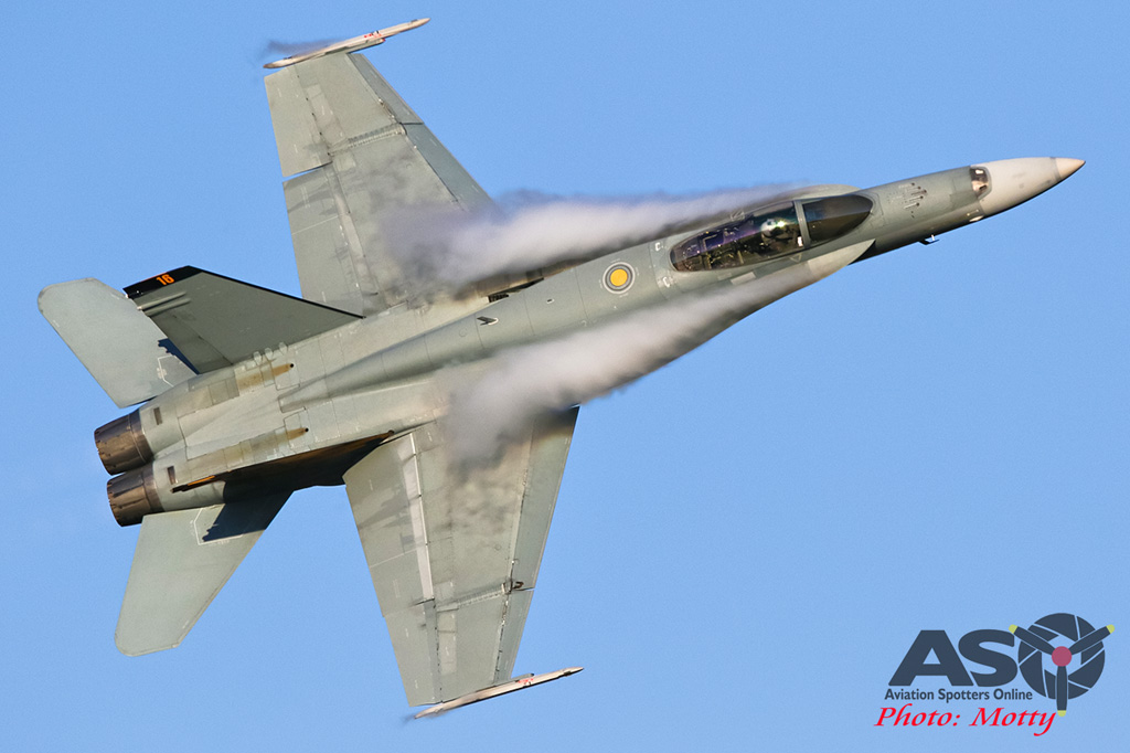 Mottys-ADF-RAAF-Hornet-WOI-2018-23238-001-ASO