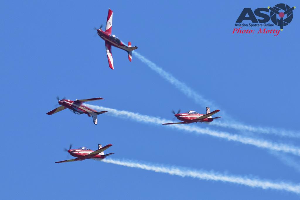 Mottys-ADF-RAAF-Roulettes-WOI-2018-01386-001-ASO