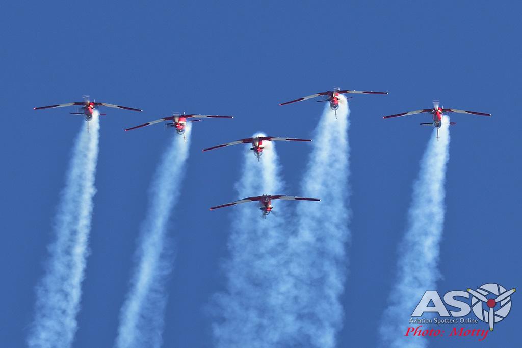 Mottys-ADF-RAAF-Roulettes-WOI-2018-05366-001-ASO