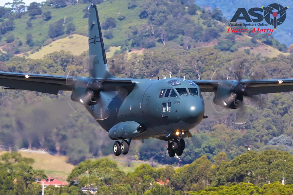 Mottys-ADF-RAAF-Spartan-WOI-2018-04320-001-ASO